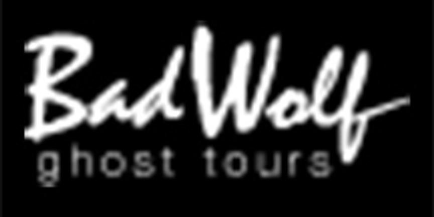 Black Swan Evening Walking Ghost Tour