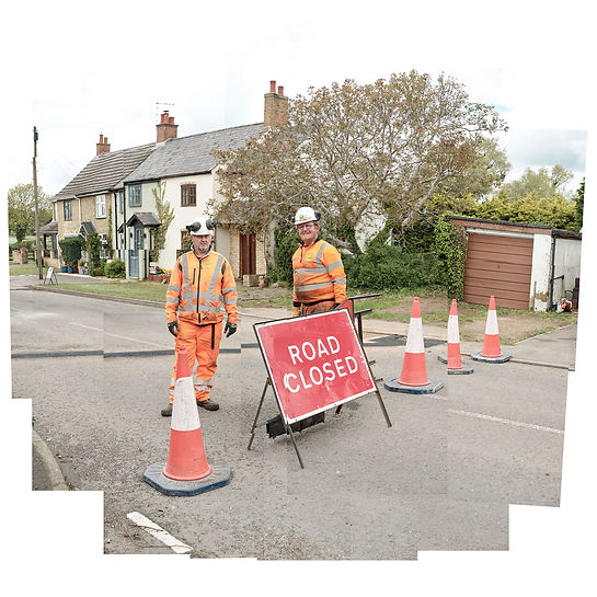 CoronaJoiner-RoadWorkers-Frank+Jan-insta