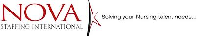 Nova Staffing Logo.tif