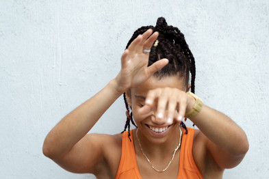 Monique-runner-0302-ret-insta.jpg