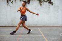 Monique-runner-9766-ret.jpg
