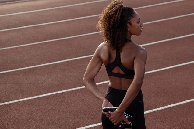 Nikita-runner-8159-ret.jpg