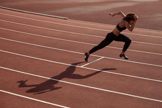 Nikita-runner-8426-ret.jpg