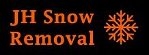 JH Snow Removal Logo - Letterhead.png