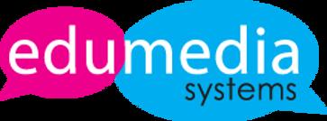 edumedia logo.png