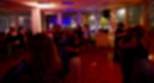 Tango tanzen in Augsburg