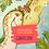 Thumbnail: I love you mummy! Giraffe Love