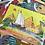 Thumbnail: Yellow Egypt for kids