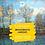Thumbnail: Impressionistic Landscape Course - Alfred Sisley