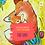 Thumbnail: I love you Mummy! Fox love