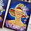 Thumbnail: Lady in the Hat - oil painting workshop