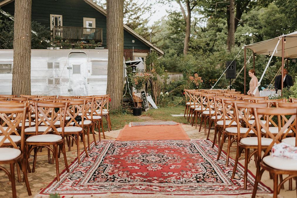 Roxane-Jake-Wedding-273.JPG