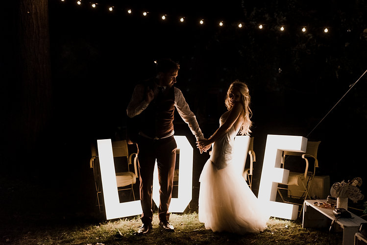 Roxane-Jake-Wedding-822.JPG