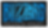 BlizzLogo_Corp_Large.png