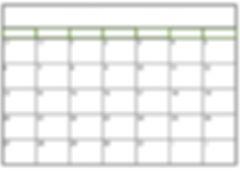 calendar october.jpg