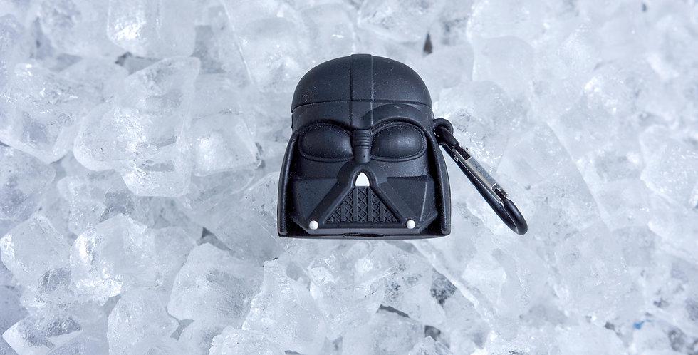 Darth Vader AirPods Case