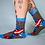 Thumbnail: Captain America