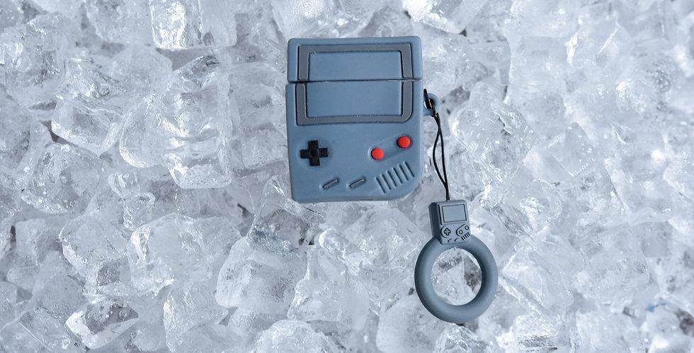 Nintendo Gameboy AirPods Case