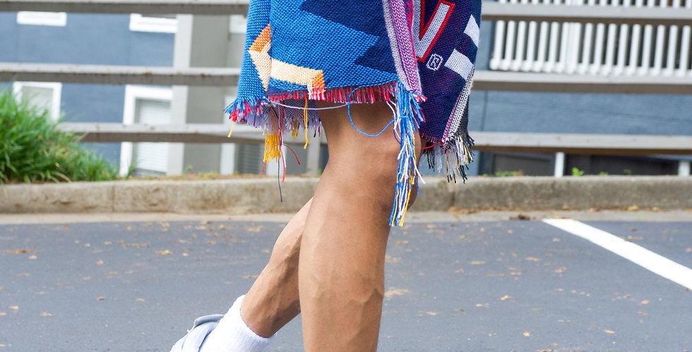 Vortex A Shorts