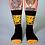 Thumbnail: Jake Adventure Time