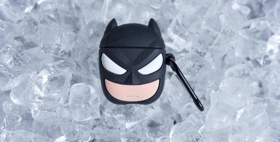 Batman AirPods AirPods Case