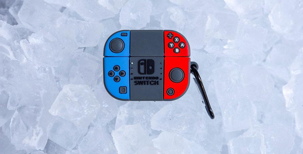 Nintendo Gameboy AirPods Pro Case