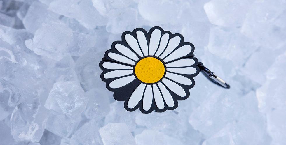 Sunflower AirPods Pro Case