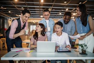 taipei top 10 coworking space