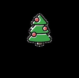 Christmas,Christmas Eve,聖誕節,耶誕節,跨年場地,場地租借,活動場地,聖誕趴,諾貝松,聖誕樹,共享空間,coworking,共同工作空間,台北車站 活動場地