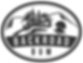 brb-logo-12-17.png