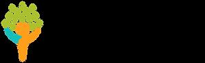 FAM_Logo 01.png