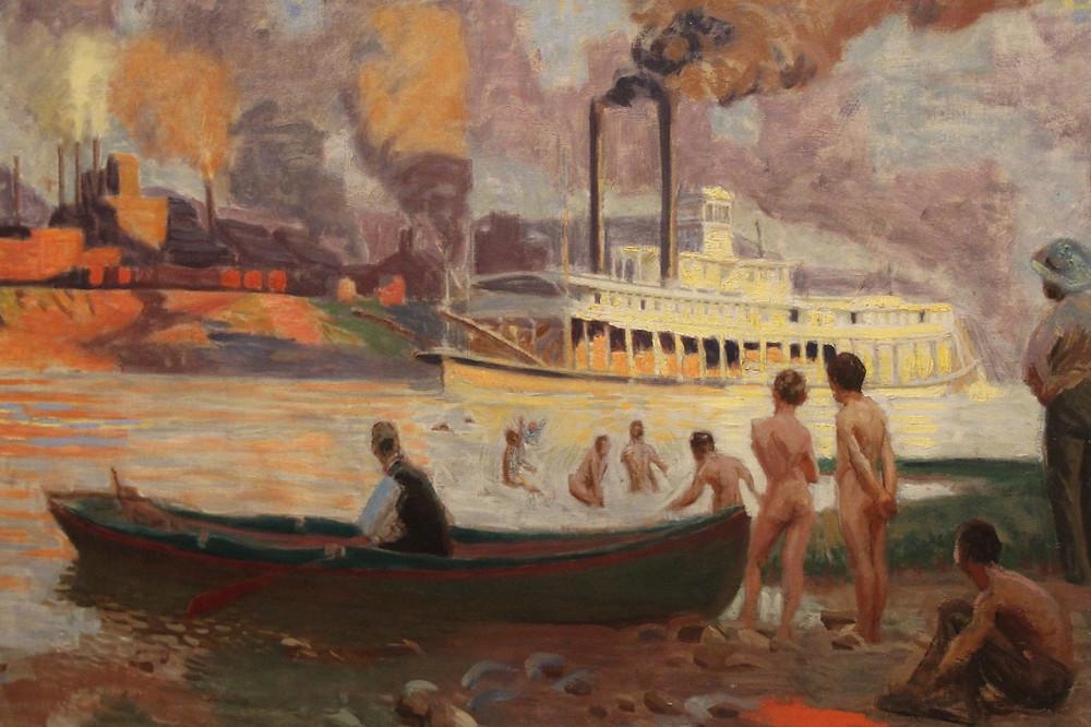 Anschutz_Steamboat.jpg