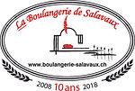 Boulangerie Salavaux.jpg
