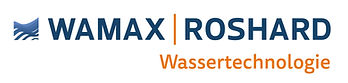 wamax-roshard-logo-2020-RZ-3F-02.jpeg
