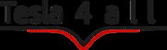 Logo_Tesla_für_Website.png