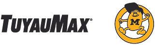 8. TuyauMax  und Max Logo Pfade.jpg