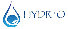 7. Hydr_O - Lg.png