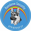 3. RainbowSecurity.jpg