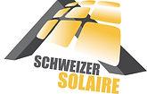 logo SCHWEIZER SOLAIRE.jpg