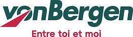 vonbergen_logo_tagline_FR_cmjn.jpg