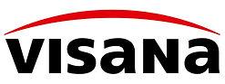 Logo Visana.jpg