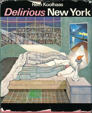 dny-1st-edition-cover_big.jpg