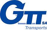LOGO_GTT_Transports.jpg