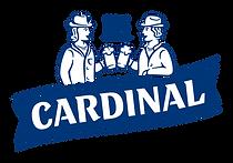 CARD_Logo_Dachmarke_pos_19.png