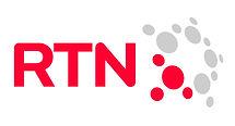 RTN_screen.jpg