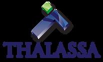 Thalassa_logo_small-01.png