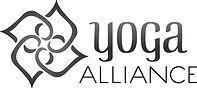 YA-Logo-Red-Hz-Clean_edited.jpg