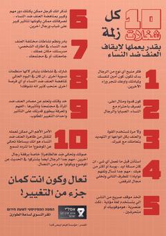 اللغة العربية  ערבית