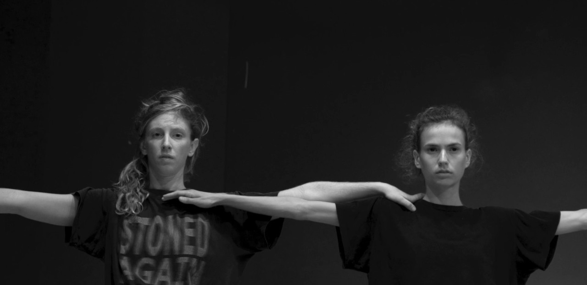 trailer (rehearsals)