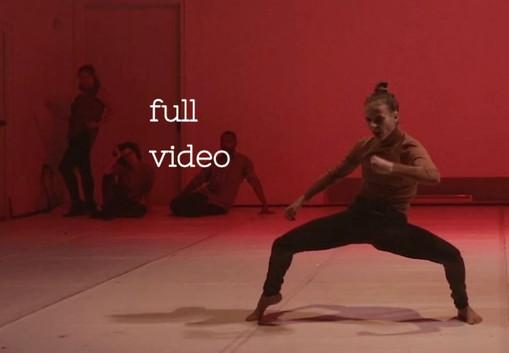 Full Video